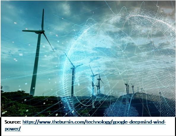 Optimisation of renewable energy penetration using Heuristic artificial intelligence techniques